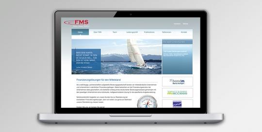 portfolio_FMS