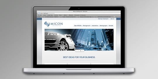 portfolio_MICON