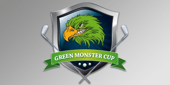 portfolio_greenmonster