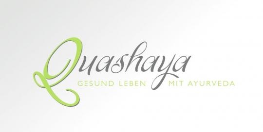 portfolio_Quashaya
