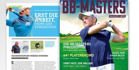portfolio_BB_Masters