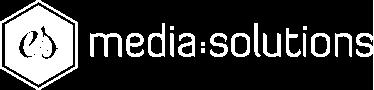 es//media Retina Logo